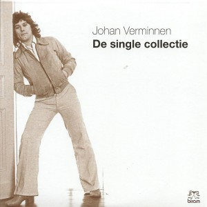 De single collectie