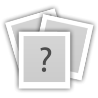 Galaconcerten in de KVS en theater Bronks